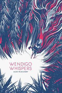 Wendigo Whispers