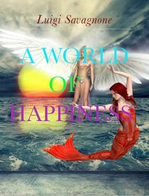 A world of Happiness