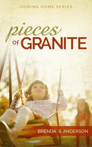 Pieces of Granite