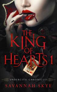 The King of Hearts 1