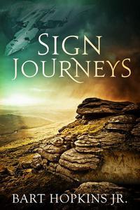 Sign Journeys
