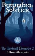 Penumbra: Solstice