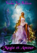 Magie et Amour