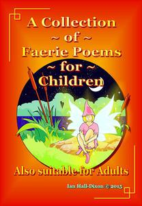 A Collection of Faerie Poetry for Children