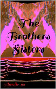 The Brothers Sisters