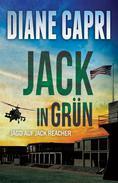 Jack in Grün