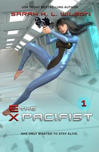 The Ex-Pacifist