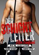 Der Schichtleiter - New Edition