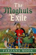 The Moghul Exile