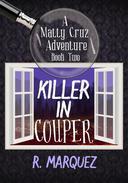 Killer in Couper