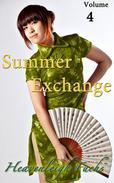 Summer Exchange 4