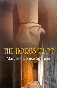 The Horus Plot
