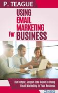 Using Email Marketing For Business