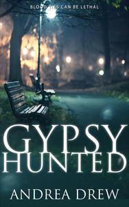 Gypsy Hunted