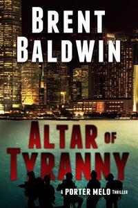 Altar of Tyranny