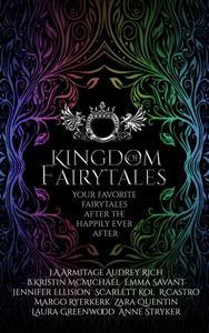 Kingdom of Fairytales