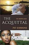 THE ACQUITTAL
