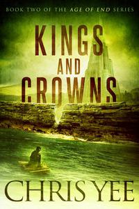 Kings and Crowns