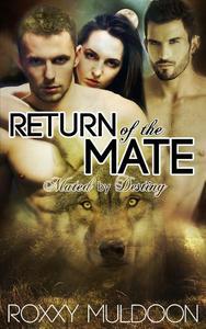 Return of the Mate