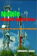 Mobile Network Optimization