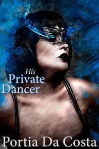 His Private Dancer