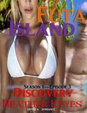 Futa Island 3