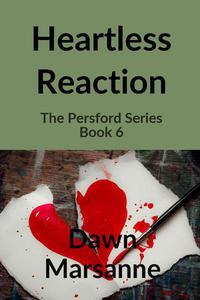 Heartless Reaction