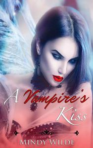A Vampire's Kiss (9 Book Bundle)