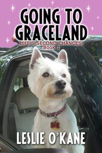 Going to Graceland