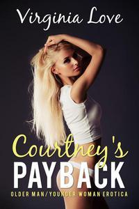 Courtney's Payback