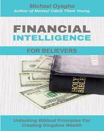 Financial Intelligence For Believers
