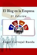 El Blog en la Empresa