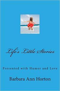 Life's Little Stories
