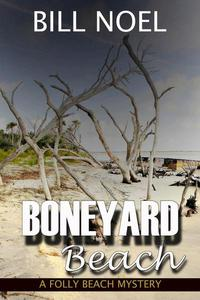 Boneyard Beach