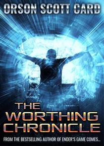The Worthing Chronicle