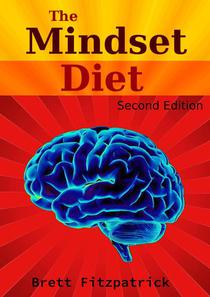 The Mindset Diet