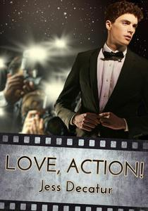 Love, Action!