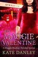 My Maggie Valentine