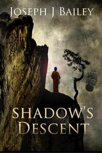 Shadow's Descent - Tides of Darkness