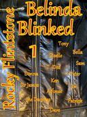 Belinda Blinked; 1