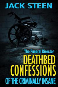 The Funeral Director