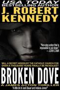 Broken Dove