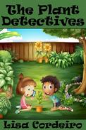 The Plant Detectives