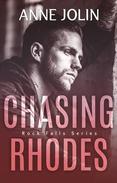 Chasing Rhodes
