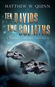 Ten Davids, Two Goliaths