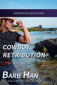 Cowboy Retribution