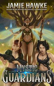 Mystic Guardians