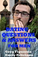 Dating Questions And Answers For Men
