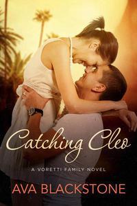 Catching Cleo