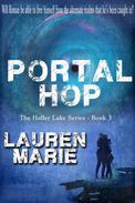 Portal Hop